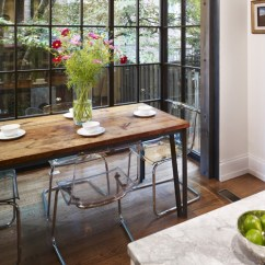 Ikea Tobias Chair Review Skirted Parson Chairs Good Buy Ramshackle Glam But