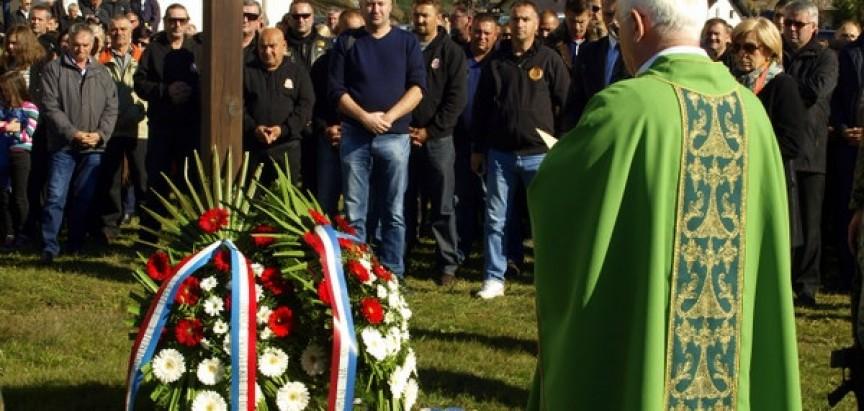 """Proslavljena 21. obljetnica oslobođenja Kupresa: """"Bez oslobođenja Kupresa danas ne bi bilo ni RH, ni BiH"""""""