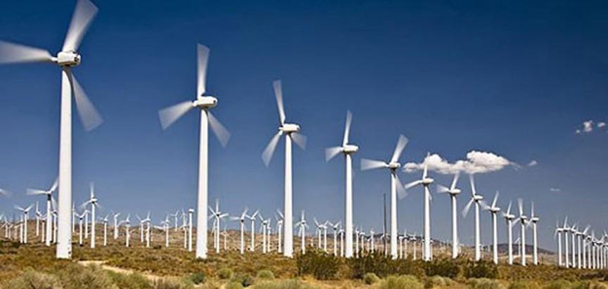 Nakon solarnih u Ramu stižu vjetroelektrane