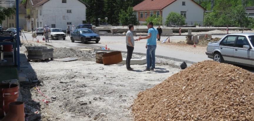 Ivančević: Borim se za našu općinu i nikada neću postati talac 'politike Mostara'