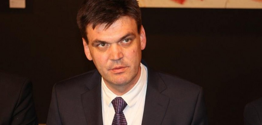 Tko je kriv hrvatskom narodu u BiH?
