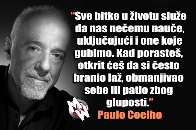 paulo-pac487enje-i-lac5bei