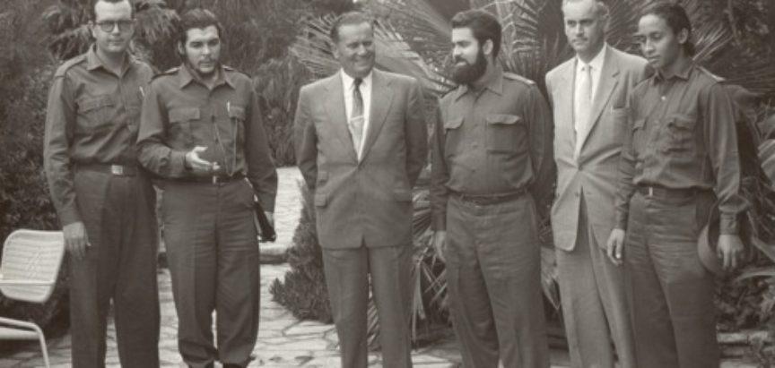 Razbijanje mitova: 10 izjava Che Guevare kojih se ne bi postidio ni Hitler