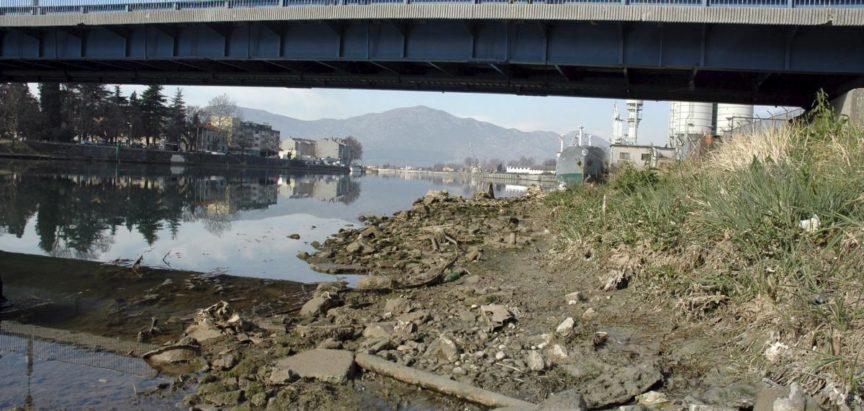 Ostvaruju se strahovi zbog projekta u Republici Srpskoj: hrvatska Kalifornija postaje slana pustinja, a još veća katastrofa prijeti Malostonskom zaljevu!