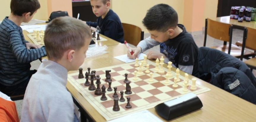 """Kadeti ŠK """"RAMA"""" uvjerljivom pobjedom otvorili novu sezonu"""