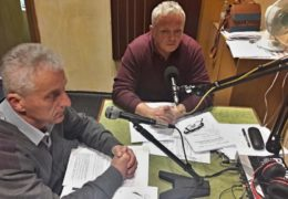 """Audio: Dom za starije i nemoćne """"Rama"""" ipak se rješava"""