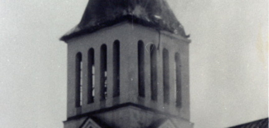 Župa svetog Ante Bugojno 1991. godine imala 12 500 vjernika, a na početku 2018. 2408