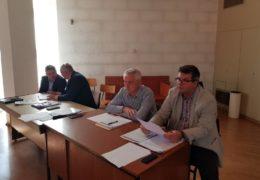 Održana 16. sjednica Općinskog vijeća Prozor-Rama