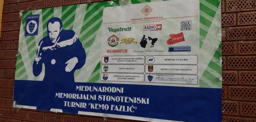 STK Prozor Rama: Uspješan nastup u Skenderiji