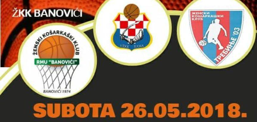 HŽKK Rama sutra na Državnom prvenstvu