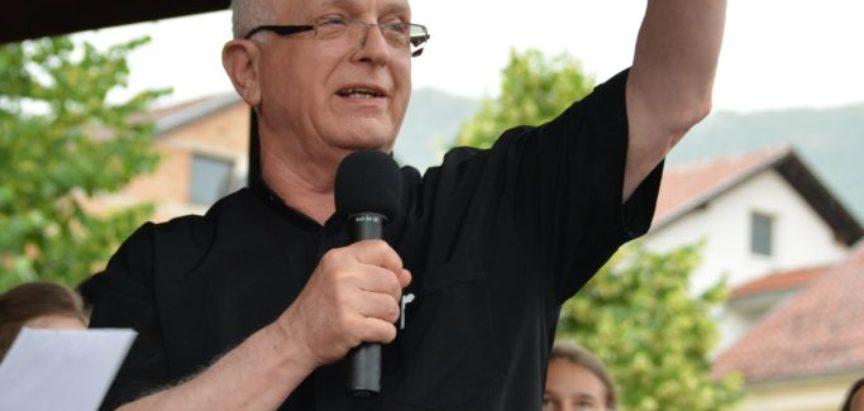 Foto: Održan festival Djeca pjevaju Isusu – pobjednica Ružica Zadrić