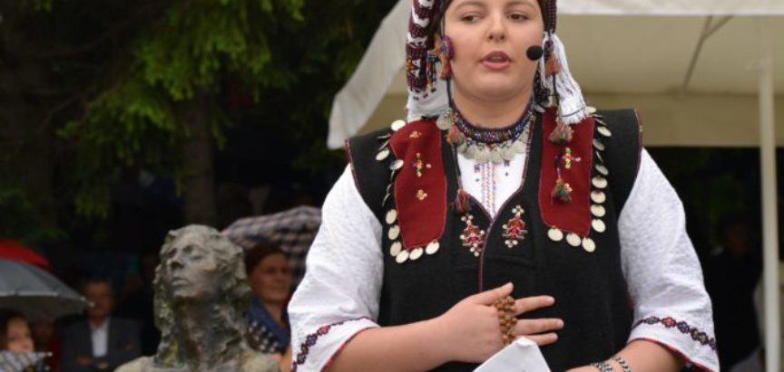 Foto/video: Na Kedžari kod Divina groba tisuće vjernika