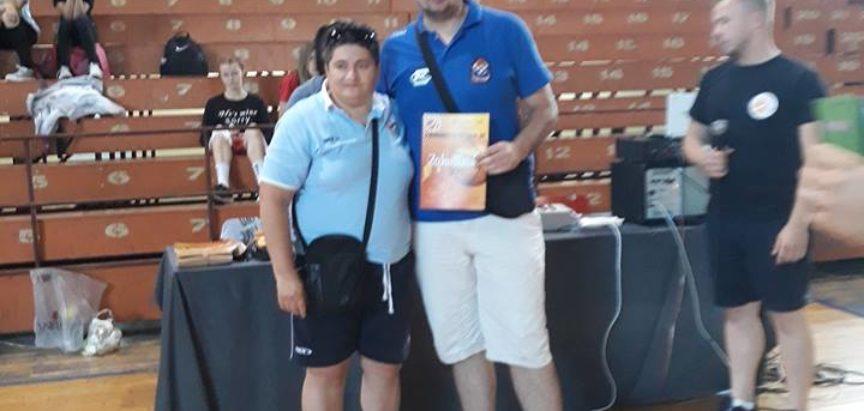 HKK Rama : Predpioniri osvojili 2. mjesto na turniru u Bugojnu