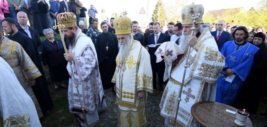 Koliko je moćno političko pravoslavlje?