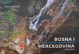 Foto: Bosna i Hercegovina: Očima ljubavi