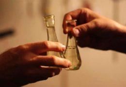 Što se pije u svijetu: Od češke becherovke sve do rakije