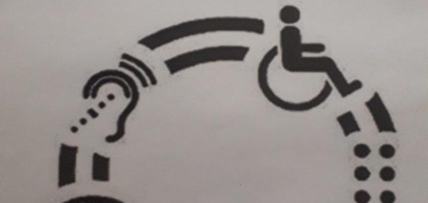 JUCentar za osobe s posebnim potrebama Prozor-Rama obilježio Međunarodni dan osoba s invaliditetom