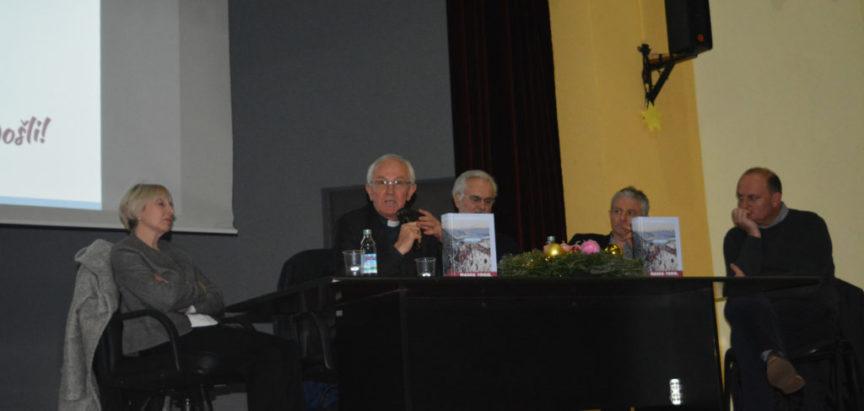 """U Prozoru održan Međunarodni znanstveno-stručni skup i predstavljen zbornik radova """"Rama 1968.""""- od iseljavanja do integracije"""""""