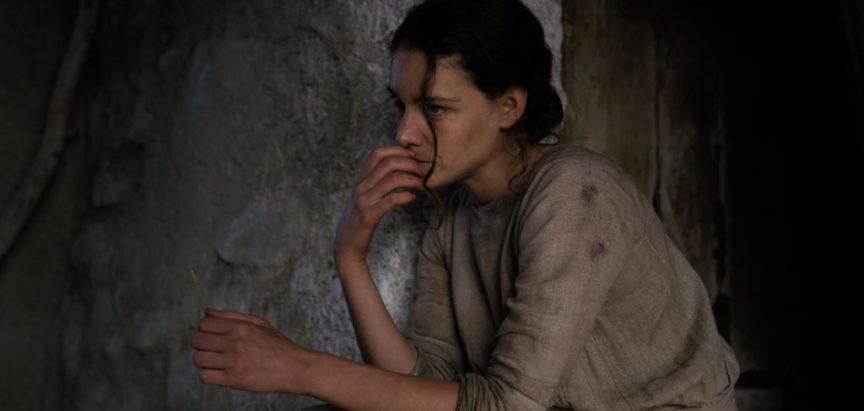 Marija Magdalena kao žrtva povijesne zablude o ženama