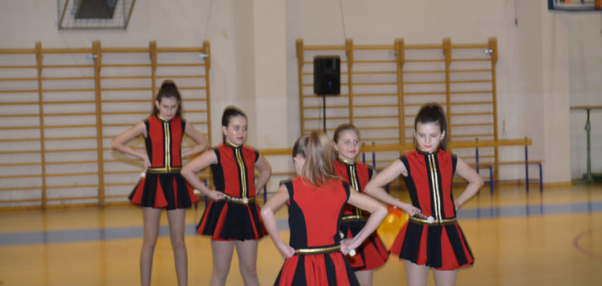 "Foto/video: Mažoret klub ""Rama"" rođendanskim koncertom počastio ramsku publiku"