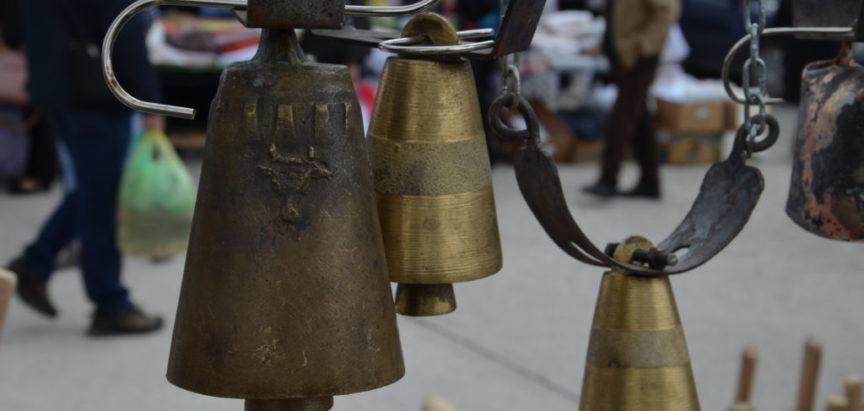 Duhovi ili Dovi u Rami: Običaji koji su nestali