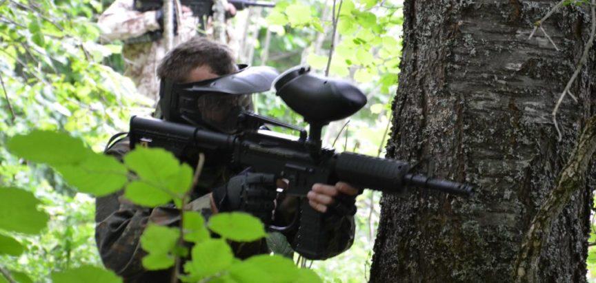 Foto/video: Žestoka bitka za Makljen