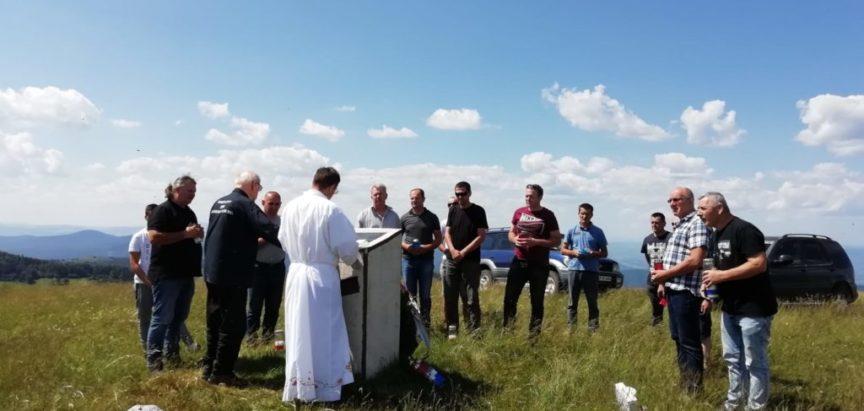 Obilježavanje 47. godišnjice stradanja Bugojanske skupine – Fenix 72