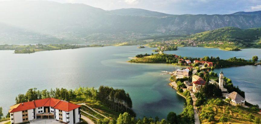 Općina Prozor-Rama o upornom blokiranju otvaranja Doma za starije i nemoćne Rama Šćit