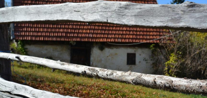 Foto/video: Tragovima prošlosti na Maglicama