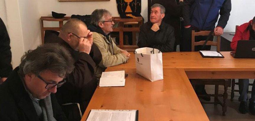 Jesenska korona Ramskog dekanata 2019.