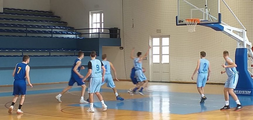 HKK Rama: Osvojili bodove u Livnu, Pepi Sport za nijansu bolji u Rami