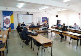 U Federaciji BiH ukinuta mjera obvezne karantene od 14 dana. Raspuštena karantena na Ortiješu!