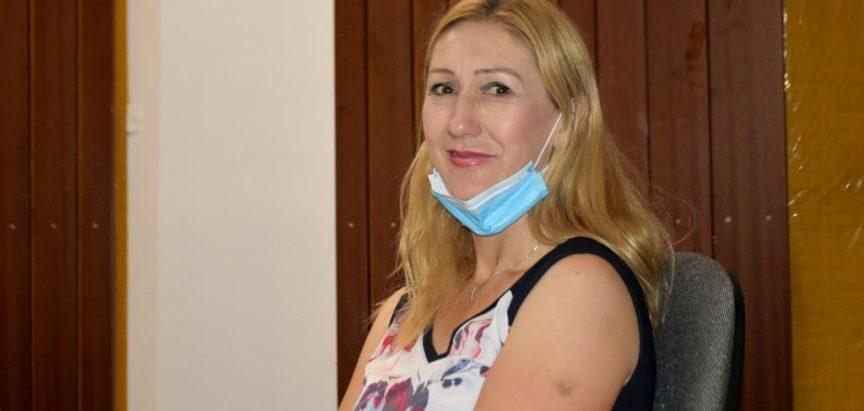 Dr. Mara Anđelić i Zvonimir Faletar o koronavirusu