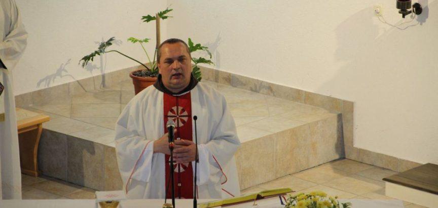 Sveta Ana proslavljena u filijali Podbor-Ploča