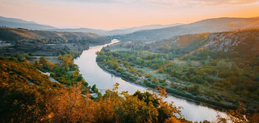 """Hercegovina krije blago """"zaboravljenih"""" vrsta"""