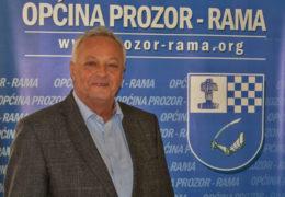 Intervju / Dr. Jozo Ivančević: Kako sam četiri puta pobijedio Čovića i HDZ BiH
