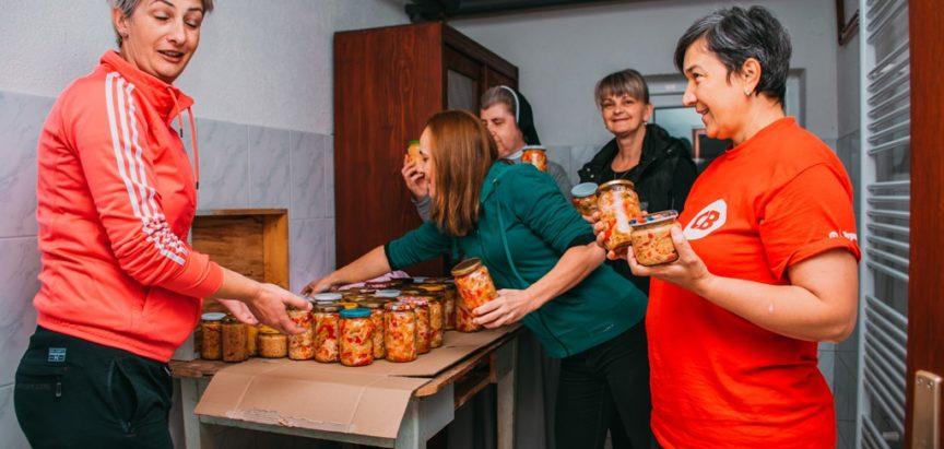 72 SATA BEZ KOMPROMISA: Uspješno završena volonterska akcija