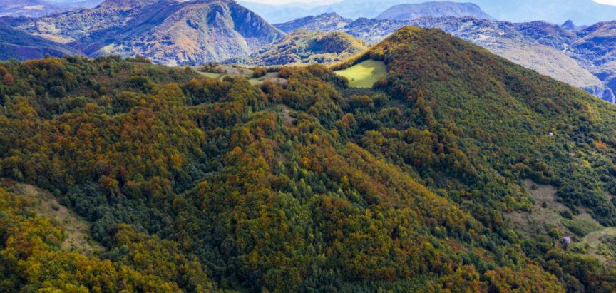Demineri predali 99641 kvadratnih metara razminiranog terena u općini Prozor-Rama