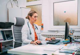 """U Domu zdravlja """"Rama"""" rade se serološki i antigenski testovi na SARS-COVID-2 infekciju"""