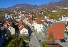 Općina Prozor-Rama u 2021. godini u kapitalne projekte ulaže 15.320.000 KM