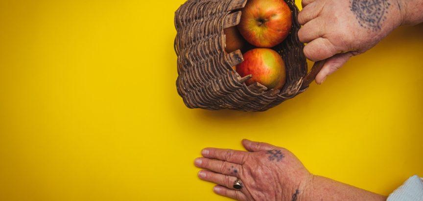 INTERVJU: Tradicijska tetovaža katolkinja iz BiH danas je postala sastavni dio opće pop kulture među mladima