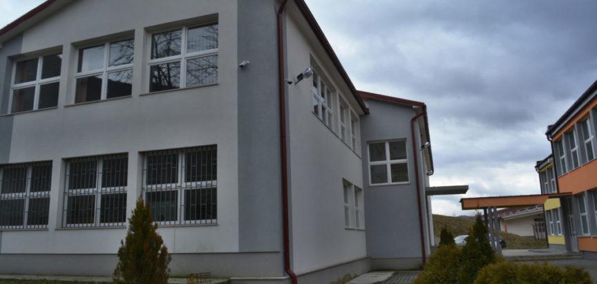 Općina Prozor-Rama nabavlja dodatnu školsku opremu Srednjoj školi Prozor