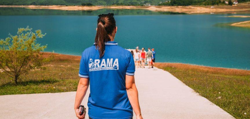 Za sport je općina Prozor-Rama prošle godine izdvojila nešto više od 500 tisuća KM