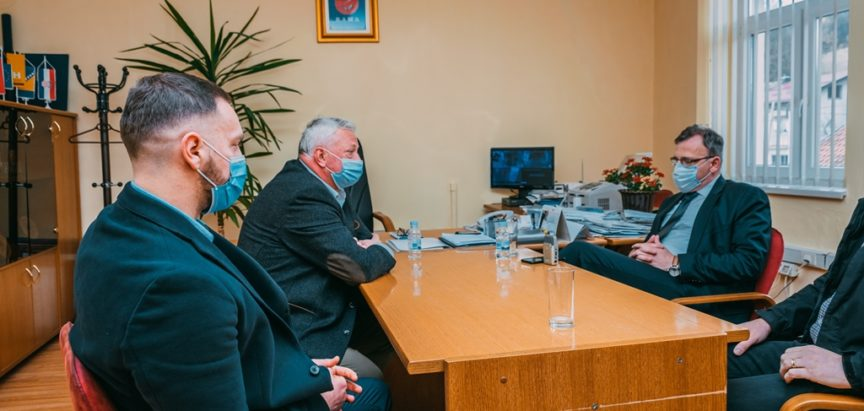 Uskoro s radom kreće Odjeljenje suda u Prozor-Rami, veliko olakšanje za stanovnike općine