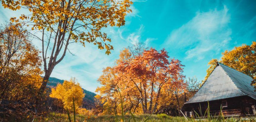 Gdje za vikend? Na ramske planine, jer tamo ima svježine: Ovaj put idemo na Draševo i Radušu – PETI DIO