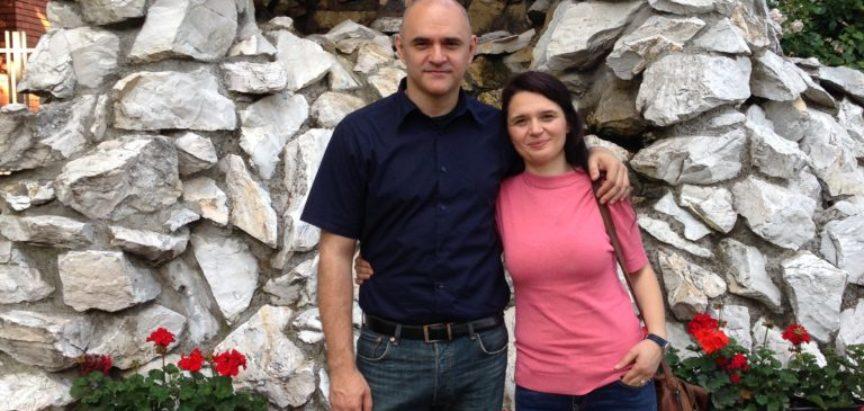 Priče koje život piše: Ljubav jača od Amerike