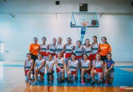 Ramske košarkašice pozivaju na upis i prve treninge