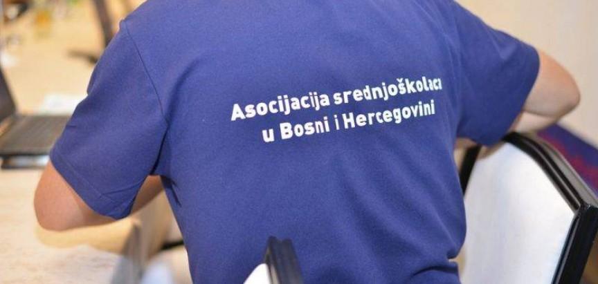 Ivana Filipović iz Rame nova članica Upravnog odbora ASuBiH-a
