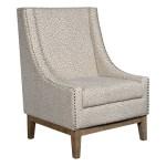 Forty West Jasmine Chair