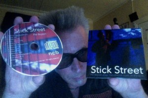 stick_street_cd_front_560